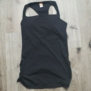 Lucy Workout Tank